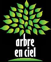 ArbreEnCiel